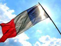 Fransa'da ulusal karantina ilan edildi