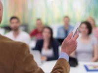 Hakkari Üniversitesi 9 öğretim görevlisi alımı yapacak