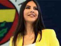 Fenerbahçe TV spikeri Dilay Kemer hayatını kaybetti