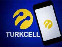 Fitch, Turkcell'in notunu yükseltti
