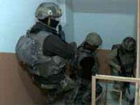 İstanbul'da uyuşturucu operasyonu: 13 gözaltı