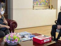 Kılıçdaroğlu: Türk Tabipleri Birliği haklı çıktı