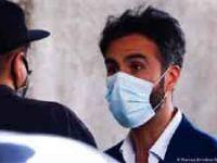 Maradona'nın doktoru hakkında soruşturma başlatıldı