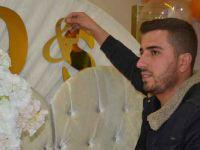Hakkari'de Peri Masalı Organizasyon açıldı