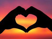 Güneşin ikinci Yüzü Sevgi Rıza Tekin yazdı...