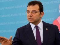 İmamoğlu'ndan suikast açıklaması: Bu iddialar yeni değil