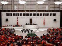 HDP'li vekiller hakkında 50 yeni fezleke