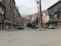 Turan: Normalleşmeye en yakın Hakkari ve Şırnak
