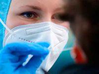 21 Ocak Koronavirüs tablosu açıklandı