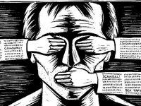 Gazeteci Halkın dilidir!  Abdurrahman Aşkan yazdı...