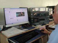 40 yıldır Kürt müziğini arşivliyor