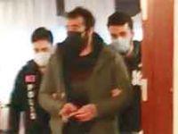 İstanbul'da 'depozito çetesine' operasyon