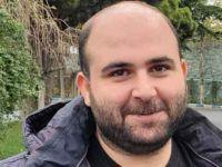 Middle East Eye: İranlı gazeteci Mosaed sınır dışı edilmeyecek