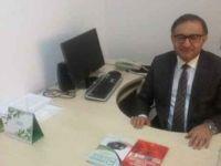 Kocaeli'de bir doktor koronadan hayatını kaybetti