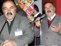 Hakkari'de vefat: Bedri Çallı hayatını kaybetti