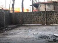 Diyarbakır'da taksici öldürüldü, acı haberle kalp krizi geçiren eşi de kurtarılamadı