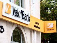 Vakıfbank, TCMB politika faizine endeksli kredi paketini açıkladı