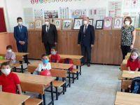 Prof. Dr. Ahmet Saltık: Bu şekilde okulların açılması korkunç bir facia olur