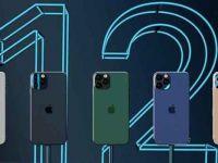 Apple'dan ilginç uyarı: Yeni iPhone'ları 15 santimetreden fazla yaklaştırmayın