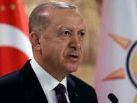 Selvi: Erdoğan AK Parti'den koparılmak isteniyor