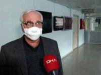 Prof. Dr. Tevfik Özlü'den korkutan uyarı: Etkisinde zayıflama var