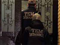 47 ilde FETÖ operasyonu: 148 kişi hakkında gözaltı kararı