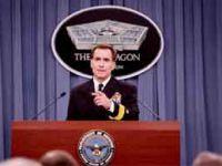 ABD: Türkiye'nin Patriot alma şansı vardı, S-400'ü seçti