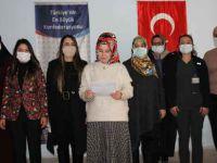 Hakkari Memur-Sen'den 28 Şubat açıklaması