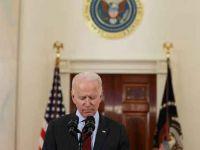 Biden'dan tedarik zinciri kararnamesi