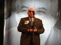 Yaşar Kemal ölümünün 6. yılında anılıyor