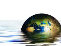 AP: Böyle devam edersek Dünya'daki kaynakların üç katına ihtiyacımız olacak