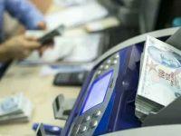 Ticari kredi kullandırma ücreti yüzde 10 artırıldı