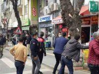 Siirt'te silahlı kavga: 3 kişi öldürüldü