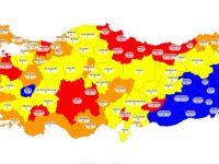 Erdoğan duyurdu: Kafe ve restoranlar açılıyor