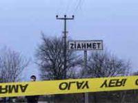 23 kişi pozitif çıkınca mahalle karantinaya alındı
