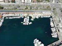 Marmara Denizi'nde salya tehlikesi