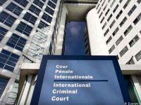 UCM Savcılığından Filistin soruşturması