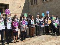 AİHM'in Demirtaş kararına ilişkin Meclis'te açıklama