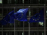 Avrupa Konseyi'nden 'İnsan Hakları Eylem Planı'nı AB fonladı' iddiasına ilişkin açıklama