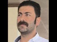 Yüksekovalı Derinsu Van'da öldürüldü