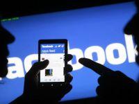 Facebook, uzaktaki sevdiklerinizi evinize taşıyacak