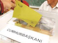 'Ak Parti'lilerin yüzde 10, MHP'lilerin yüzde 70'i 'evet' demiyor'