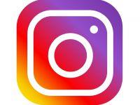 Bunları yapan Instagram'da engellenecek