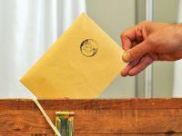 Partilere erken seçim nedeniyle ekstra yardım