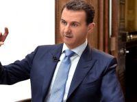 Esad genel af ilan etti