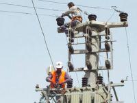 Hakkari ve ilçelerinde 4 Gün Elektrik Kesintileri Yaşanacak