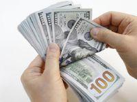 ABD ile vize krizi: Dolar 3,75'i gördü, Euro 4,40'ın üzerinde