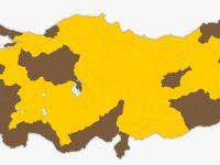 CHP ve HDP'den referandum değerlendirme toplantıları