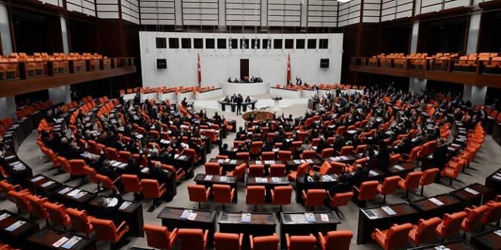 OHAL açıklaması: Yasal süreç başlayacak