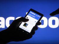 Facebook'tan para kazanmak mümkün